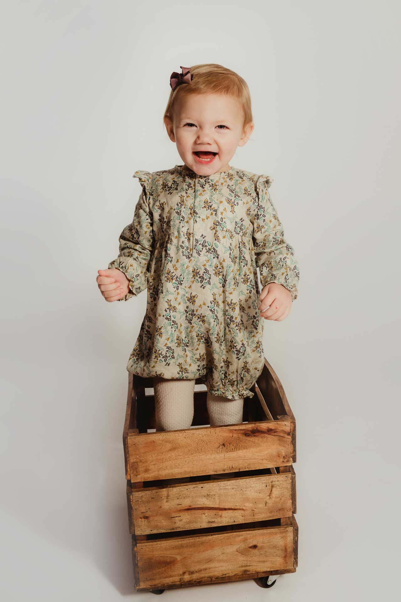 børnefoto og portræt Fredericia